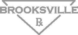 Brooksville RX